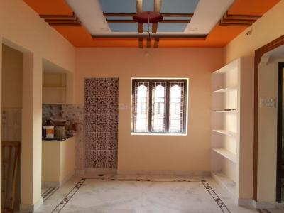 Gallery Cover Image of 1350 Sq.ft 2 BHK Independent House for buy in Peerzadiguda for 4500000