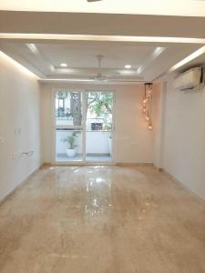 Gallery Cover Image of 3000 Sq.ft 4 BHK Independent Floor for buy in Sector 47 for 18000000