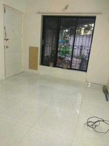 Gallery Cover Image of 450 Sq.ft 1 BHK Apartment for rent in Borivali West for 18000