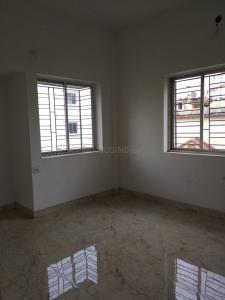 Gallery Cover Image of 4158 Sq.ft 9 BHK Independent House for buy in Hussainpur for 21000000