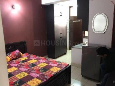 Gallery Cover Image of 300 Sq.ft 1 RK Apartment for buy in Sector 31 for 1900000