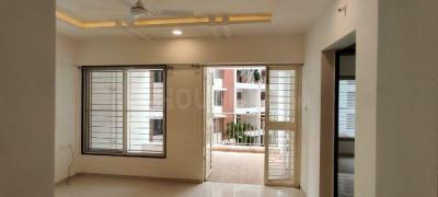Gallery Cover Image of 980 Sq.ft 2 BHK Apartment for rent in Legacy Lifespaces Twin Arcs, Punawale for 16000