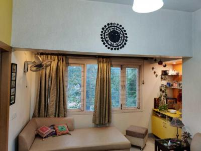 Gallery Cover Image of 1400 Sq.ft 3 BHK Independent House for buy in Alaknanda for 17500000