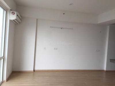 Gallery Cover Image of 627 Sq.ft Studio Apartment for buy in Gomti Nagar for 6200000