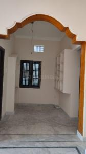 Gallery Cover Image of 850 Sq.ft 2 BHK Independent House for buy in Nagaram for 6550000