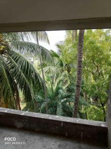 Gallery Cover Image of 1025 Sq.ft 2 BHK Apartment for buy in Konnagar for 2152500
