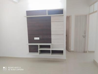 Gallery Cover Image of 700 Sq.ft 2 BHK Independent Floor for buy in Palam for 3500000