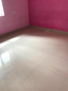 Gallery Cover Image of 1200 Sq.ft 3 BHK Apartment for rent in Iyyapa Nagar for 20000