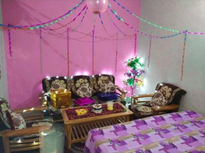Gallery Cover Image of 481 Sq.ft 4 BHK Independent House for buy in Nawabganj for 2700000