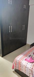 Gallery Cover Image of 1130 Sq.ft 2 BHK Apartment for buy in Bannerughatta for 6400000