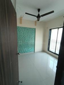 Gallery Cover Image of 650 Sq.ft 1 BHK Apartment for rent in Veer Yashwant Viva Township, Nalasopara East for 9000