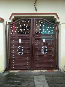 Gallery Cover Image of 504 Sq.ft 1 BHK Independent House for buy in Mothrowala for 1400000
