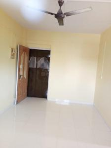 Gallery Cover Image of 620 Sq.ft 1 BHK Apartment for buy in Badlapur West for 2000000