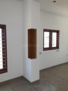 Gallery Cover Image of 2450 Sq.ft 3 BHK Independent House for buy in Bannerughatta for 12500000