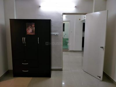 Gallery Cover Image of 1150 Sq.ft 2 BHK Apartment for rent in Prime Lavender Apartment, Kadubeesanahalli for 23000