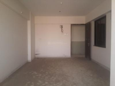 Gallery Cover Image of 350 Sq.ft 1 RK Apartment for rent in Byculla for 22000