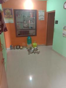 Gallery Cover Image of 500 Sq.ft 1 BHK Independent House for rent in Banashankari for 6500
