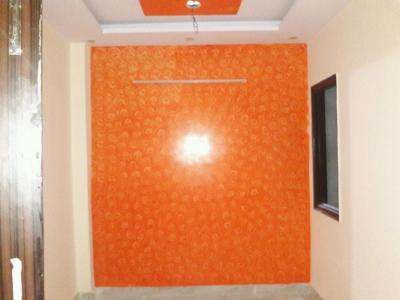 Gallery Cover Image of 600 Sq.ft 2 BHK Apartment for buy in Uttam Nagar for 2800000