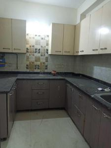 Gallery Cover Image of 1200 Sq.ft 2 BHK Apartment for buy in Chhattarpur for 3000000