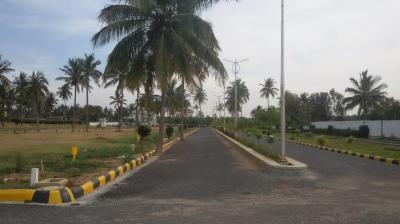 1500 Sq.ft Residential Plot for Sale in Malleswaram, Bangalore