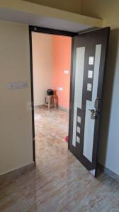 Gallery Cover Image of 600 Sq.ft 2 BHK Independent House for rent in Lal Bahadur Shastri Nagar for 8000