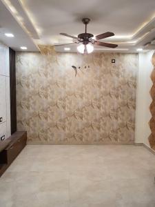 Gallery Cover Image of 1000 Sq.ft 3 BHK Apartment for buy in Planner N Maker Uttam Nagar Residency, Uttam Nagar for 5300000