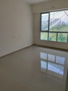 Gallery Cover Image of 1150 Sq.ft 2 BHK Apartment for buy in Kasarvadavali, Thane West for 9800000