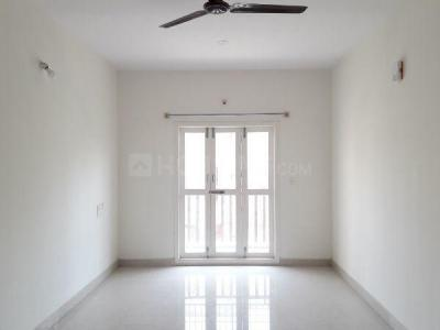 Gallery Cover Image of 1200 Sq.ft 2 BHK Apartment for rent in Thippasandra for 26000
