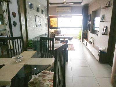 Gallery Cover Image of 1150 Sq.ft 2 BHK Apartment for rent in Elgin for 65000