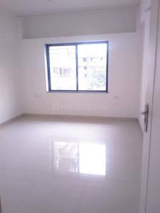 Gallery Cover Image of 500 Sq.ft 1 RK Apartment for rent in Sharda Pranay Raj Heritage, Vishrantwadi for 6500
