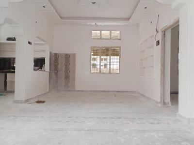 Gallery Cover Image of 1250 Sq.ft 2 BHK Independent House for buy in Ramachandra Puram for 5600000