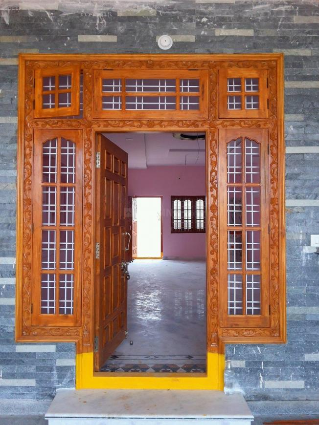Main Entrance Image of 3300 Sq.ft 4 BHK Independent House for buy in Nagole for 10300000