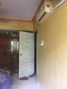 Gallery Cover Image of 690 Sq.ft 1 BHK Apartment for rent in NG Estate, Mira Road East for 16000