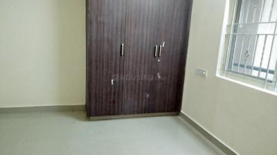 Gallery Cover Image of 1200 Sq.ft 1 BHK Independent House for rent in HSR Layout for 13000