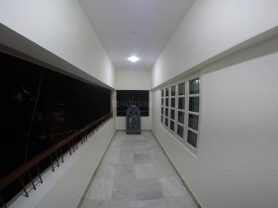 Gallery Cover Image of 4800 Sq.ft 4 BHK Independent Floor for rent in HSR Layout for 80000