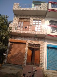 Gallery Cover Image of 480 Sq.ft 2 BHK Independent House for buy in Shastri Nagar for 3800008