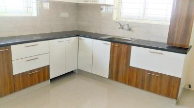 Gallery Cover Image of 950 Sq.ft 2 BHK Independent House for buy in Tharapakkam for 4400000