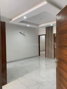 Gallery Cover Image of 2700 Sq.ft 9 BHK Independent House for rent in Sector 79 for 82000
