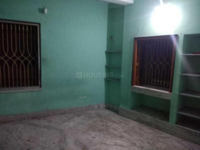 Gallery Cover Image of 1200 Sq.ft 3 BHK Independent House for rent in Keshtopur for 13500
