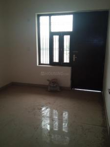 Gallery Cover Image of 1150 Sq.ft 3 BHK Independent Floor for buy in Sector 49 for 5100000