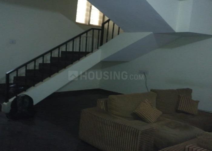 Living Room Image of Room Soom in Tughlakabad