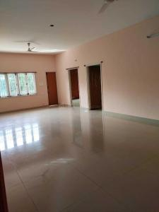 Gallery Cover Image of 2100 Sq.ft 3 BHK Apartment for rent in Kachiguda for 27000
