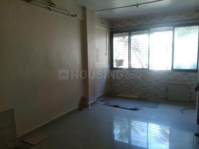 Gallery Cover Image of 600 Sq.ft 1 BHK Apartment for rent in Dombivli East for 11000