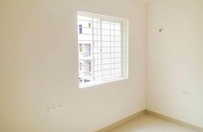 Gallery Cover Image of 550 Sq.ft 1 BHK Independent House for rent in Whitefield for 16000