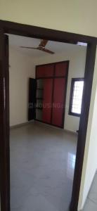 मुगलिवक्कम  में 5500000  खरीदें  के लिए 1275 Sq.ft 3 BHK अपार्टमेंट के गैलरी कवर  की तस्वीर