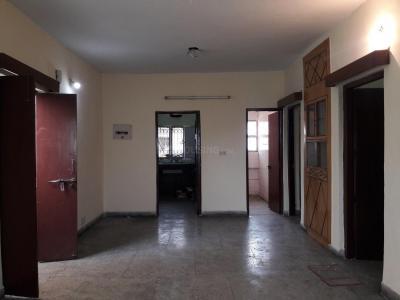 Gallery Cover Image of 1000 Sq.ft 2 BHK Independent Floor for rent in DDA Flats Sarita Vihar, Sarita Vihar for 21000