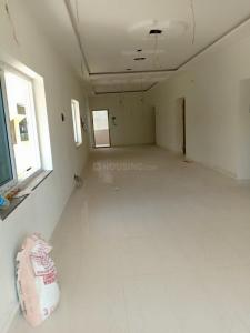 Gallery Cover Image of 3300 Sq.ft 5 BHK Independent House for buy in Moula Ali for 15500000