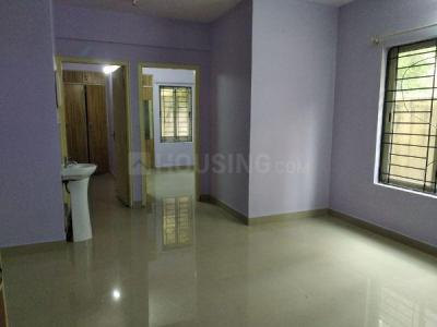 Gallery Cover Image of 900 Sq.ft 1 BHK Independent Floor for rent in HSR Layout for 15500