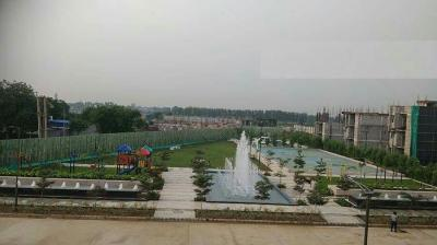Gallery Cover Image of  Sq.ft Residential Plot for buy in Sector 89 for 9800000