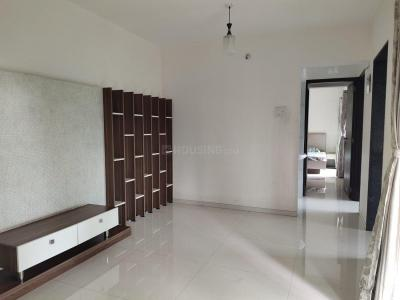 Gallery Cover Image of 1175 Sq.ft 2 BHK Apartment for buy in New Panvel East for 8600000